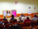 Spotkanie z Małgorzatą Gutowską-Adamczyk_1