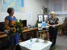 Spotkanie autorskie z Hanną Cygler_1