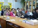 Spotkanie autorskie z Hanną Kowalewską_4