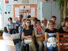 Spotkanie autorskie z Ireną Matuszkiewicz_3