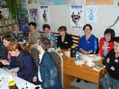 Spotkanie autorskie z P. Barbarą Kosmowską_2
