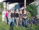 Spotkanie plenerowe DKK Strzelce Wielkie_1