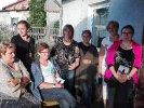 Spotkanie plenerowe DKK Strzelce Wielkie_2