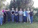 Spotkanie plenerowe DKK Strzelce Wielkie_5