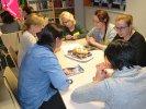 Wspólne spotkanie_5