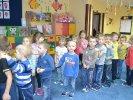 Andrzejkowe spotkanie DKK dla dzieci_2