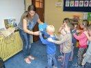 Andrzejkowe spotkanie DKK dla dzieci_4
