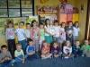 Ostatnie przed wakacjami spotkanie przedszkolnego DKK_1