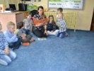 Przedszkolne dyskusje o książkach!_1