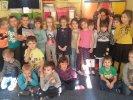 Dyskusje o książkach w przedszkolu_1