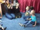 Kolejne spotkanie DKK dla dzieci_1