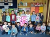 Przedświąteczne spotkanie z DKK dla dzieci_1