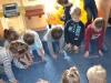 Przedświąteczne spotkanie z DKK dla dzieci_2