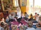Przedszkolne dyskusje o książce_2
