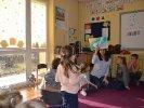 Przedszkolne dyskusje o książce_3