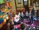 Przedszkolne dyskusje o książce_5