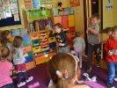 Przedszkolne dyskusje o książce_6