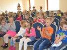 Muzyczne spotkanie w Sulmierzycach_6