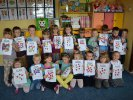 Jesienne spotkanie DKK dla dzieci_1