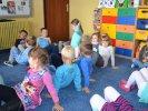 Jesienne spotkanie DKK dla dzieci_2
