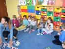 Jesienne spotkanie DKK dla dzieci_3