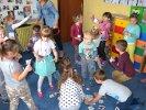 Jesienne spotkanie DKK dla dzieci_4