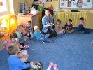 Jesienne spotkanie DKK dla dzieci_5