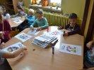 Jesienne spotkanie DKK dla dzieci_6