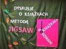 Jigsaw - nowa metoda dyskusji_1