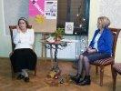 spotkanie autorskie z I.Matuszkiewicz_2