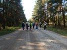 Dyskutuj w biegu - DKK Wieruszów_1