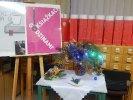 Świąteczne spotkanie DKK Wieruszów_1