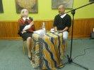 Spotkanie z Wojciechem Jagielskim_1