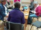 Czytelnicy podczas spotkania_1