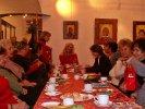 Mikołajkowe spotkanie z Moniką Sawicką_1
