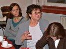 Mikołajkowe spotkanie z Moniką Sawicką_3