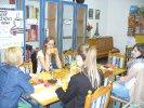 Kwietniowe Dkk w Oddziale dla Dzieci_1