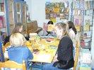 Kwietniowe Dkk w Oddziale dla Dzieci_2
