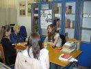 Kwietniowe Dkk w Oddziale dla Dzieci_3
