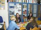 Lutowye spotkanie Dyskusyjnego Klubu Książki_3