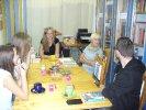 Wrześniowe Dkk w Oddziale dla Dzieci_1