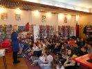 spotkanie autorskie z Beatą Ostowicką_9