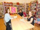 Spotkanie Klubowiczów w Filii nr 3_4