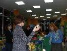 Spotkanie z Dorotą Combrzyńską-Nogala _6