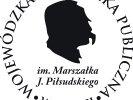 Spotkanie z wojciechem Jagielskim_6