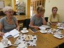 wrześniowe spotkanie DKK w Pabianicach_1