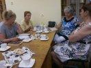 wrześniowe spotkanie DKK w Pabianicach_2