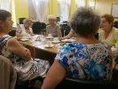 wrześniowe spotkanie DKK w Pabianicach_3