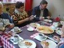O Afryce we włoskiej restauracji_1