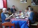 O Afryce we włoskiej restauracji_3